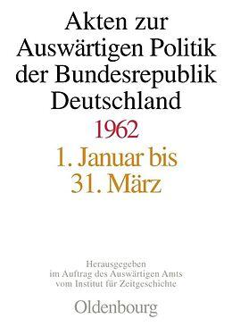 Cover: https://exlibris.azureedge.net/covers/9783/4865/9192/7/9783486591927xl.jpg