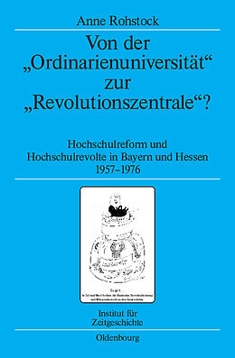 Cover: https://exlibris.azureedge.net/covers/9783/4865/9399/0/9783486593990xl.jpg