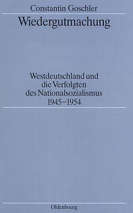 Cover: https://exlibris.azureedge.net/covers/9783/4865/9565/9/9783486595659xl.jpg