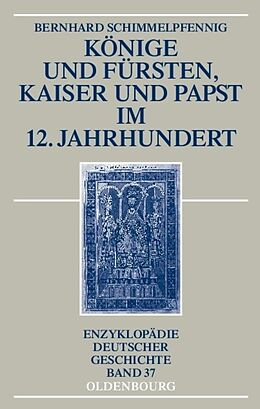 Cover: https://exlibris.azureedge.net/covers/9783/4865/9678/6/9783486596786xl.jpg