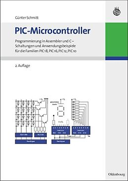 Cover: https://exlibris.azureedge.net/covers/9783/4865/9706/6/9783486597066xl.jpg