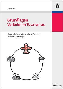Cover: https://exlibris.azureedge.net/covers/9783/4865/9732/5/9783486597325xl.jpg