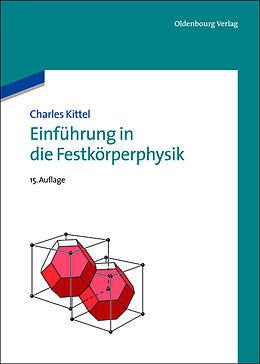 Cover: https://exlibris.azureedge.net/covers/9783/4865/9755/4/9783486597554xl.jpg
