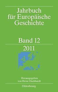 Cover: https://exlibris.azureedge.net/covers/9783/4865/9784/4/9783486597844xl.jpg