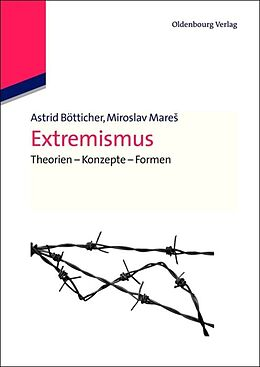 Cover: https://exlibris.azureedge.net/covers/9783/4865/9793/6/9783486597936xl.jpg