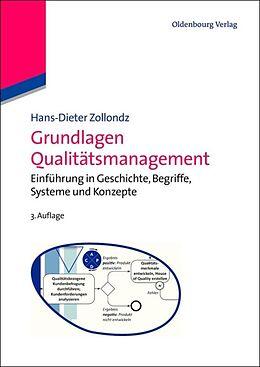 Cover: https://exlibris.azureedge.net/covers/9783/4865/9798/1/9783486597981xl.jpg