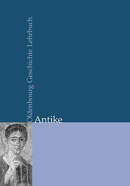 Cover: https://exlibris.azureedge.net/covers/9783/4865/9822/3/9783486598223xl.jpg