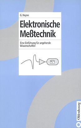 Cover: https://exlibris.azureedge.net/covers/9783/4865/9901/5/9783486599015xl.jpg
