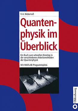 Cover: https://exlibris.azureedge.net/covers/9783/4865/9903/9/9783486599039xl.jpg