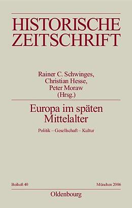 Cover: https://exlibris.azureedge.net/covers/9783/4866/4440/1/9783486644401xl.jpg
