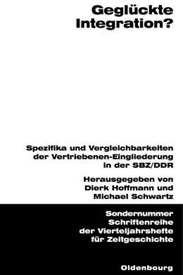 Cover: https://exlibris.azureedge.net/covers/9783/4866/4503/3/9783486645033xl.jpg