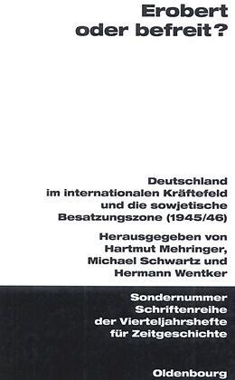 Cover: https://exlibris.azureedge.net/covers/9783/4866/4504/0/9783486645040xl.jpg