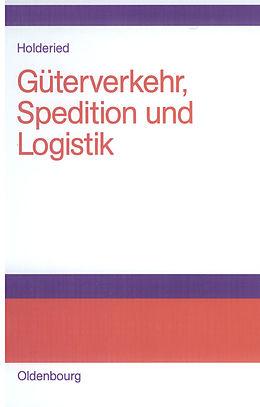 Cover: https://exlibris.azureedge.net/covers/9783/4867/0029/9/9783486700299xl.jpg
