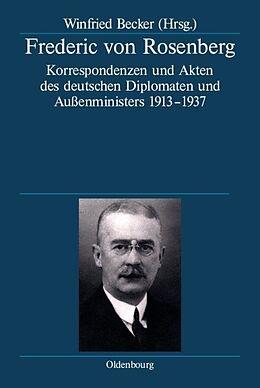 Cover: https://exlibris.azureedge.net/covers/9783/4867/0103/6/9783486701036xl.jpg