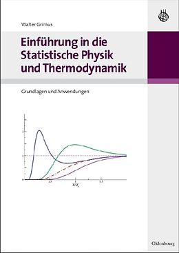 Cover: https://exlibris.azureedge.net/covers/9783/4867/0205/7/9783486702057xl.jpg