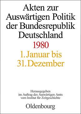 Cover: https://exlibris.azureedge.net/covers/9783/4867/0219/4/9783486702194xl.jpg