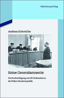Cover: https://exlibris.azureedge.net/covers/9783/4867/0412/9/9783486704129xl.jpg