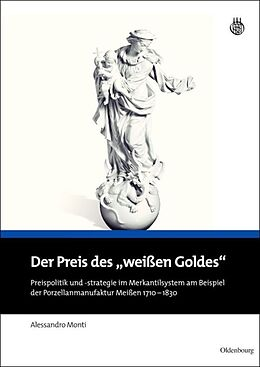 Cover: https://exlibris.azureedge.net/covers/9783/4867/0435/8/9783486704358xl.jpg