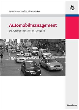Cover: https://exlibris.azureedge.net/covers/9783/4867/0468/6/9783486704686xl.jpg