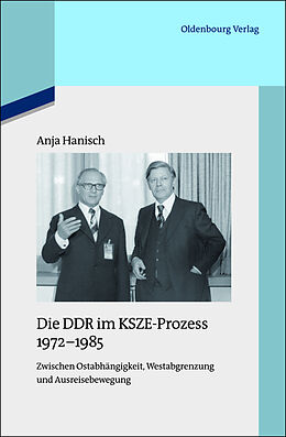 Cover: https://exlibris.azureedge.net/covers/9783/4867/0503/4/9783486705034xl.jpg