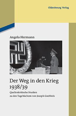 Cover: https://exlibris.azureedge.net/covers/9783/4867/0513/3/9783486705133xl.jpg