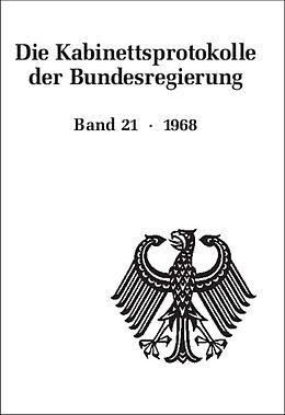 Cover: https://exlibris.azureedge.net/covers/9783/4867/0518/8/9783486705188xl.jpg