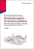 Cover: https://exlibris.azureedge.net/covers/9783/4867/0538/6/9783486705386xl.jpg
