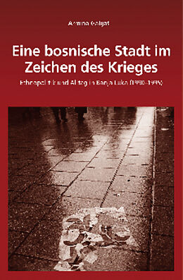 Cover: https://exlibris.azureedge.net/covers/9783/4867/0548/5/9783486705485xl.jpg
