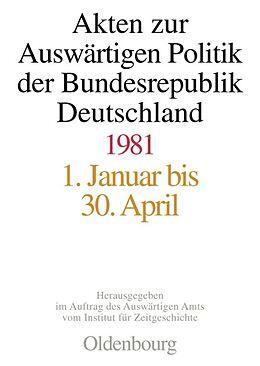 Cover: https://exlibris.azureedge.net/covers/9783/4867/0560/7/9783486705607xl.jpg