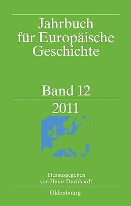 Cover: https://exlibris.azureedge.net/covers/9783/4867/0638/3/9783486706383xl.jpg