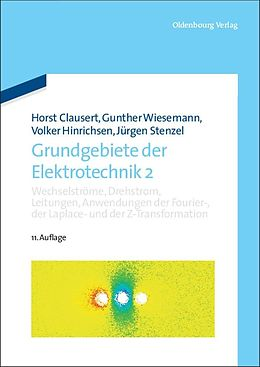 Cover: https://exlibris.azureedge.net/covers/9783/4867/0802/8/9783486708028xl.jpg