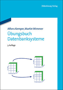 Cover: https://exlibris.azureedge.net/covers/9783/4867/0823/3/9783486708233xl.jpg