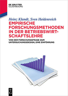 Cover: https://exlibris.azureedge.net/covers/9783/4867/0972/8/9783486709728xl.jpg