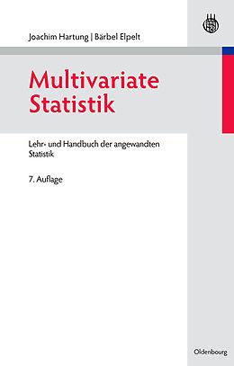 Cover: https://exlibris.azureedge.net/covers/9783/4867/1079/3/9783486710793xl.jpg