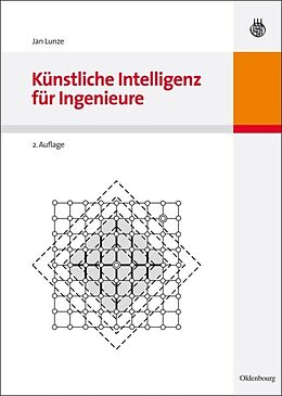 Cover: https://exlibris.azureedge.net/covers/9783/4867/1082/3/9783486710823xl.jpg