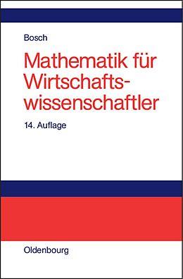 Cover: https://exlibris.azureedge.net/covers/9783/4867/1106/6/9783486711066xl.jpg