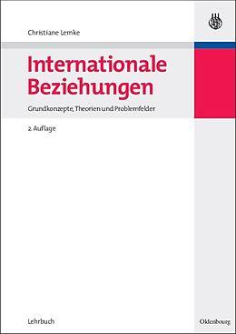 Cover: https://exlibris.azureedge.net/covers/9783/4867/1124/0/9783486711240xl.jpg