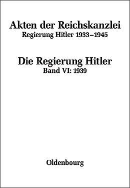 Cover: https://exlibris.azureedge.net/covers/9783/4867/1257/5/9783486712575xl.jpg