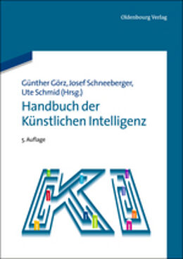 Cover: https://exlibris.azureedge.net/covers/9783/4867/1307/7/9783486713077xl.jpg
