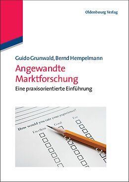 Cover: https://exlibris.azureedge.net/covers/9783/4867/1338/1/9783486713381xl.jpg