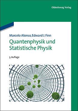 Cover: https://exlibris.azureedge.net/covers/9783/4867/1340/4/9783486713404xl.jpg