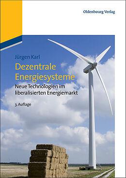 Cover: https://exlibris.azureedge.net/covers/9783/4867/1492/0/9783486714920xl.jpg