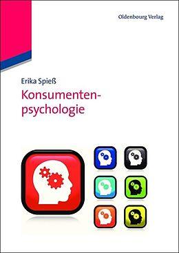 Cover: https://exlibris.azureedge.net/covers/9783/4867/1531/6/9783486715316xl.jpg