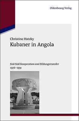Cover: https://exlibris.azureedge.net/covers/9783/4867/1573/6/9783486715736xl.jpg