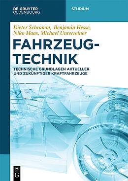 Cover: https://exlibris.azureedge.net/covers/9783/4867/1620/7/9783486716207xl.jpg