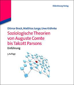 Cover: https://exlibris.azureedge.net/covers/9783/4867/1699/3/9783486716993xl.jpg