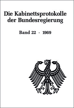 Cover: https://exlibris.azureedge.net/covers/9783/4867/1727/3/9783486717273xl.jpg