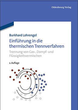 Cover: https://exlibris.azureedge.net/covers/9783/4867/1743/3/9783486717433xl.jpg