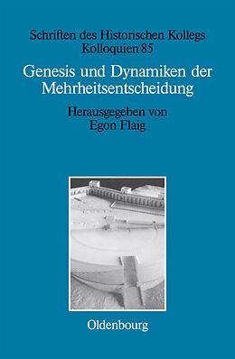 Cover: https://exlibris.azureedge.net/covers/9783/4867/1860/7/9783486718607xl.jpg