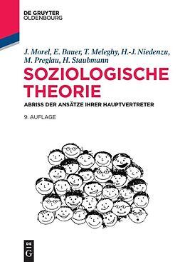 Cover: https://exlibris.azureedge.net/covers/9783/4867/1865/2/9783486718652xl.jpg